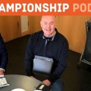 GAA podcast: Dalo was wrong. Emotional Cork. Limerick's Plan B? Tipp back it up. Ref justice