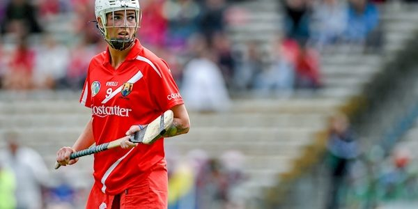 Thompson opts out of Cork reckoning for 2019