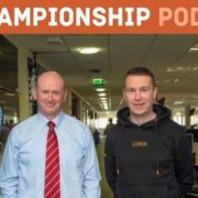 GAA podcast: Should Kerry sweep? Cork binning excuses. The adoration of Michael Murphy. Tripping Dublin