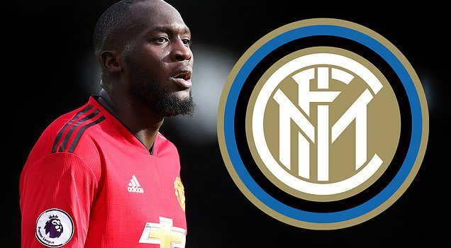 Lukaku agent gives major update on future of Man Utd striker amid £75m Inter links