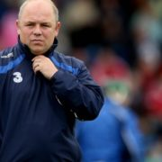 'I know exactly what Páraic is going through', says McGrath on Waterford crisis speculation