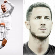 BREAKING: Eden Hazard Has Signed For Real Madrid!