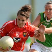Cork ease past Kerry into Munster final