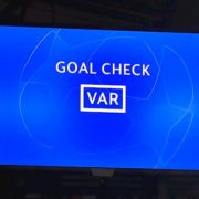 African Champions League final to be replayed after VAR causes abandonment