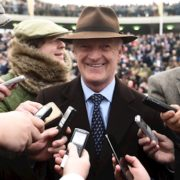 Willie Mullins absent from Royal Ascot following 'small procedure'