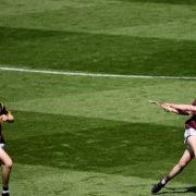 Galway hail 'incredible' start to minor championship after win over Kilkenny
