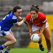 Cork kickstart All-Ireland SFC campaign with win over Cavan