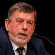 Donal Conway welcomes 'resounding' vote for FAI reform at EGM