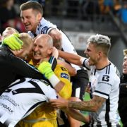 Dundalk and Celtic find out who they face if they progress in Champions League