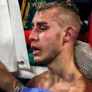 Russian boxer Maxim Dadashev passes away following brain surgery