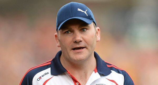 Horan plays down remark that Mayo should have beaten Kerry by 12 points