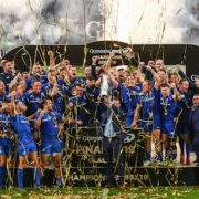 Pro14 fixtures for 2019/20 revealed
