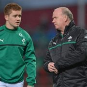 London Irish to face Munster in pre-season friendly