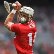 Patrick Horgan's 3-10 leads the way for scoring feats in defeats