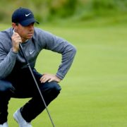 Graeme McDowell backs Rory McIlroy to rebound from Open disappointment