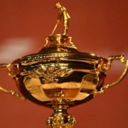 Ryder Cup expected to come to Ireland in 2026