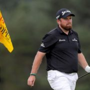 Shane Lowry steeling himself for most challenging day of his career at Open
