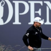 Graeme McDowell 'gutted' after new rule costs him dearly on Portrush final hole