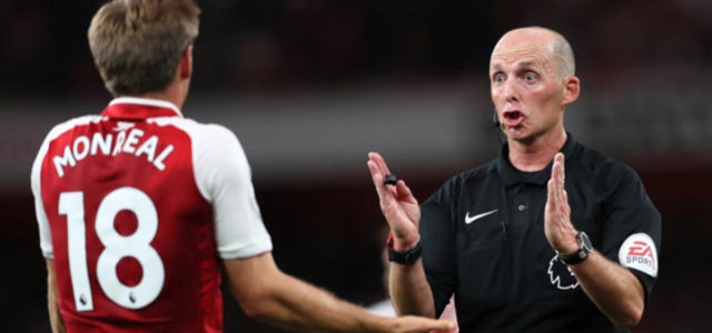 Here are all the new rule changes coming into affect during the 2019/20 Premier League season