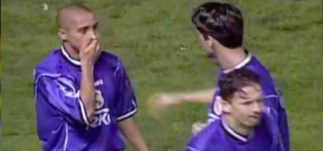 WATCH: The science behind THAT impossible Roberto Carlos goal