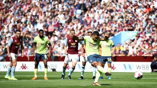 Jack Grealish calls on Aston Villa to cut out errors