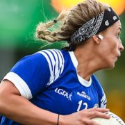 Cavan ensure Championship status for next year as Westmeath face relegation play-off