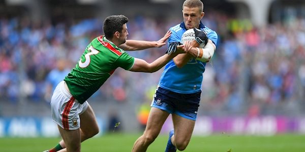 Scrapping one-week turnaround to semis a simple solution, says Horan