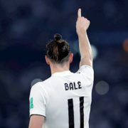 European wrap: Gareth Bale shines as Real Madrid start LaLiga with a win
