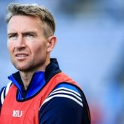 Eddie Brennan criticises cost and distribution of All-Ireland final tickets