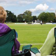 European cricket tournament featuring Irish teams postponed just two weeks before scheduled start