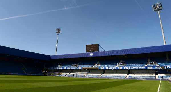 QPR want action after U18 team walk off pitch over alleged racist abuse in Spain