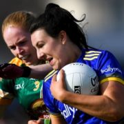 Meath to face Tipp in final after powerhouse display against Roscommon
