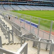 'Limited number' of Nally Terrace tickets go on public sale for All-Ireland Hurling final