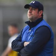 Manager had no doubt Monaghan Ladies Footballers would secure senior status