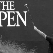 Lowry follows McIlroy advice to enjoy Open victory