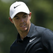 Rory McIlroy questions new format and prize money at Tour Championship