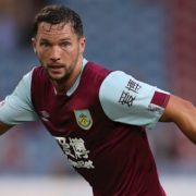 Burnley boss Sean Dyche defends Danny Drinkwater after nightclub incident