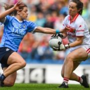 Team news: Dublin make two changes for final clash with Galway