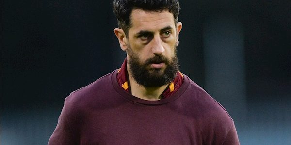 Paul Galvin handed two-year term as new Wexford football manager