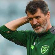 Roy Keane blasts old foes Walters and Arter