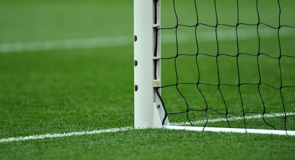 FAI open second investigation into unusual betting patterns around Limerick FC games