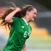 Ireland start Euro 2021 campaign with 2-0 win over Montenegro