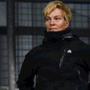 FAI appoint Dutch woman Vera Pauw as Republic of Ireland women's boss