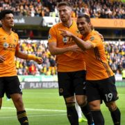 Wolves secure first win of the season as Watford's wait goes on