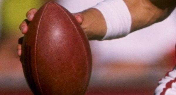 Odell Beckham Jr's Cleveland Browns trounce New York Jets
