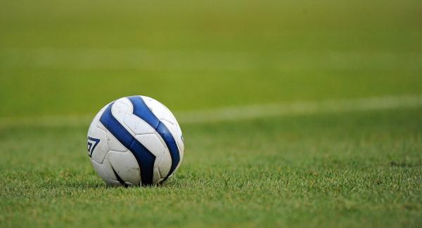 Gardaí investigate match-fixing allegation in Limerick