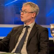 Confirmed: Joe Brolly dropped from all RTÉ coverage of All-Ireland replay