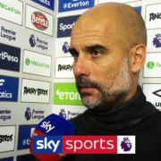 "WATCH: ""I'm So Disappointed In The Way They've Treated Bernardo"" – Pep Speaks About The Accusations"