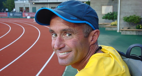 Nike to close Oregon Project following Alberto Salazar doping ban