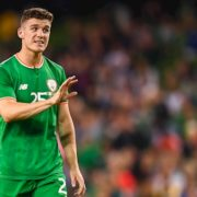 Blackburn duo called up as Ireland face defensive crisis for Euro 2020 qualifiers